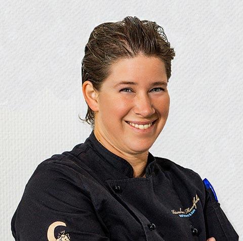 Yvonne Kollmann